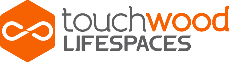 Touchwood Lifespaces